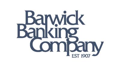 Barwick Banking Company