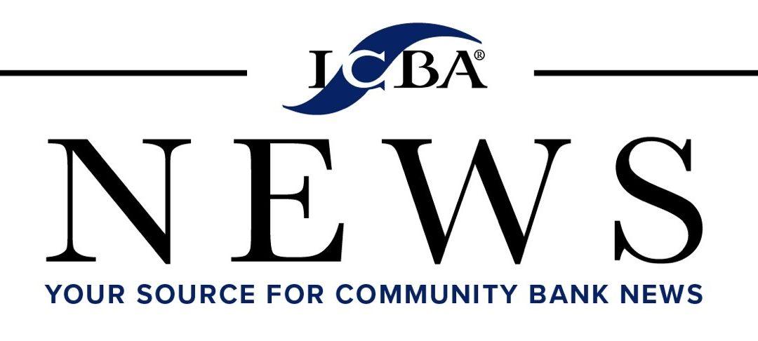 Barwick Banking Company Named a Top Loan Producer