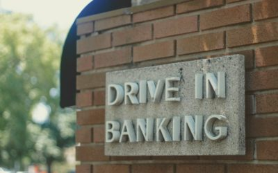 ICBA Celebrates the Nation's Community Banks During Community Banking Month
